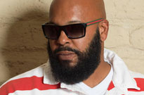 Suge Knight Pleads No Contest to Manslaughter Charges
