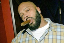 Suge Knight Arrested for Murder After Hit and Run