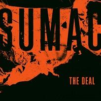Sumac\