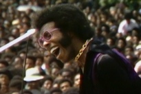 Hot Docs Review: 'Summer of Soul' Is a Political Snapshot Wrapped Up in a Concert Film Directed by Questlove