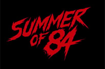 'Turbo Kid' Filmmakers Share New 'Summer of '84' Trailer