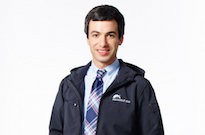 Nathan Fielder Sets Overall Deal with HBO, Announces New Show and TV Pilot