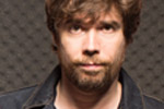Jon Wurster Talks Superchunk's Near Breakup and the Making of 'I Hate Music'