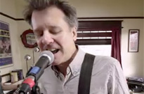 "Superchunk ""Erasure"" (video)"