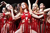 Dario Argento Finally Trashes the 'Suspiria' Remake