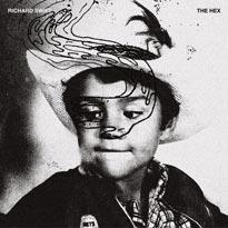Stream Richard Swift's Posthumous Album 'The Hex'
