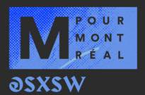 M for Montreal Brings out Busty and the Bass, Heat, Duchess Says for SXSW Showcase