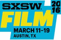 SXSW Unveils 2016 Film Lineup
