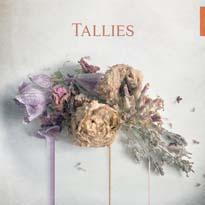 Tallies Tallies