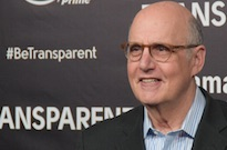 'Transparent' Cuts Ties with Jeffrey Tambor Following Sexual Harassment Claims