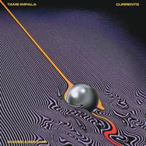 ​Tame Impala Drop 'Currents B-Sides & Remixes' EP