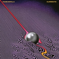 Tracklist and Release Date for Tame Impala's 'Currents' Emerge