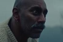 "Tariq Premieres Cinematic ""Light of the Moon"" Video"