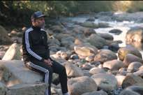 "Brasstronaut's Tariq Premieres ""Coquihalla"" Video"