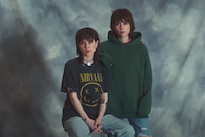 Tegan and Sara's 'High School' Memoir Is Becoming a TV Show
