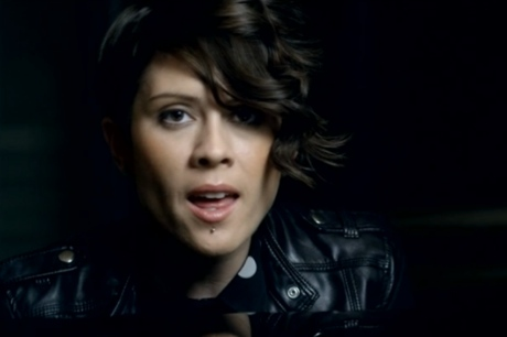 "Tegan Sara""i Was a Fool"
