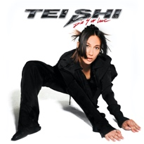 Tei Shi Dances Through Disaster on 'Die 4 Your Love'