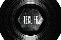 Teklife Becomes a Record Label with Inaugural Compilation