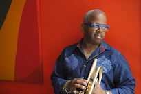 VIFF Books 'Da 5 Bloods' Composer Terence Blanchard for Keynote Speech
