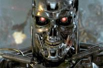 'Terminator' Is Being Turned into an Animated Netflix Series