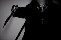 "Terror""Mind at War"" (video)"