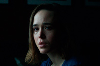 TIFF 2017: The Cured