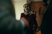 Todd Phillips Sends in the Clowns with the Final Trailer for 'Joker'