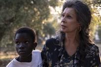 'The Life Ahead' Is a Heartfelt Comeback for Sophia Loren Directed by Edoardo Ponti