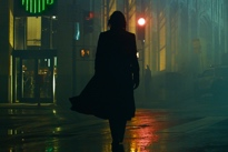 The Trailer for 'The Matrix Resurrections' Is a Greatest Hits of 'Matrix' References