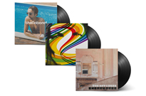 The National Announce Remastered Reissues of Early Albums
