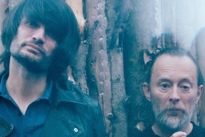 Radiohead Side-Project the Smile Have Reportedly Finished an Album