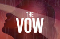 NXIVM Documentary 'The Vow' Is Coming Back for Season 2 at HBO