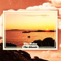 "The Dodos Share New Single ""The Atlantic"""