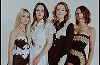 The Highwomen and the Year of Brandi Carlile