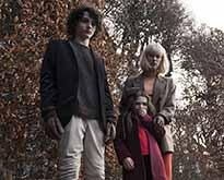 'The Turning' Interrogates the Horrors of Toxic Masculinity Directed by Floria Sigismondi