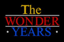 'The Wonder Years' Is Being Rebooted with a Black Family