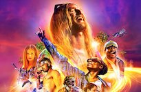 Harmony Korine's 'The Beach Bum' Gets an Amazing Trailer (and a Terrible Poster)