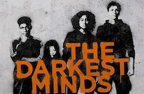 We Found the Perfect Resistance Anthem for Each Colour from 'The Darkest Minds'