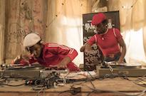 Netflix Drops Trailer for Baz Luhrmann's Hip-Hop Musical