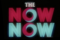 Did Gorillaz Just Announce a New Project Called 'The Now Now'?
