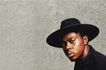 Theophilus London - Vibes