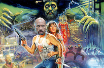 "John Carpenter Blasts Dwayne ""The Rock"" Johnson's 'Big Trouble in Little China' Remake"