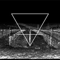 Thisquietarmy Returns with \'Anthems for Catharsis\'