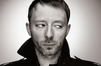 Radiohead's Thom Yorke Compares YouTube to Nazi Germany