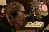 Watch Thom Yorke Play Radiohead and 'Suspiria' Songs at Electric Lady Studios