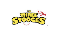 Why I Oughta: The Creator of 'Deuce Bigalow' Is Rebooting 'The Three Stooges' with Tweens
