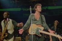 Bruce Springsteen Announces 'No Nukes' Concert Film