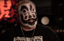 It's Insane Clown Posse vs. the FBI in the Trailer for 'United States of Insanity'