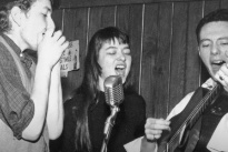 Watch the Trailer for New Karen Dalton Documentary 'In My Own Time'