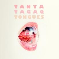 Tanya Tagaq Announces New Album 'Tongues,' Shares Title Track